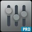 Smart Controls Pro icon