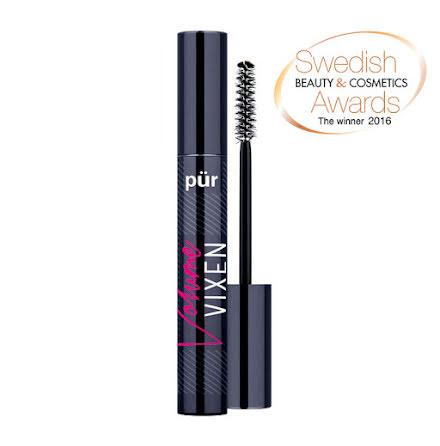 PÜR Cosmetics Volume Vixen Mascara