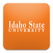 Idaho State Student Affairs