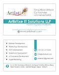 IPTV Development Services