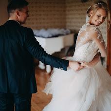 Wedding photographer Gatis Locmelis (GatisLocmelis). Photo of 02.06.2018