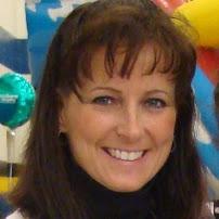 Margie Rouzer