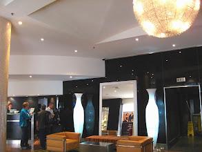 Photo: 005-Hôtel Vibe à Sydney