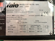 Thumbnail picture of a YALE GDP40VX6
