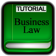 Tutorials for Business Law Offline