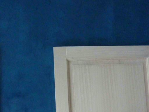 du béton ciré au mur
