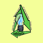 Crystal Energy
