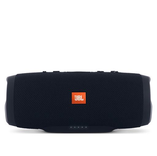 Loa Bluetooth JBL Charge 3 (Black)