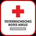 Local Response icon