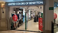 United Colors Of Benetton photo 2