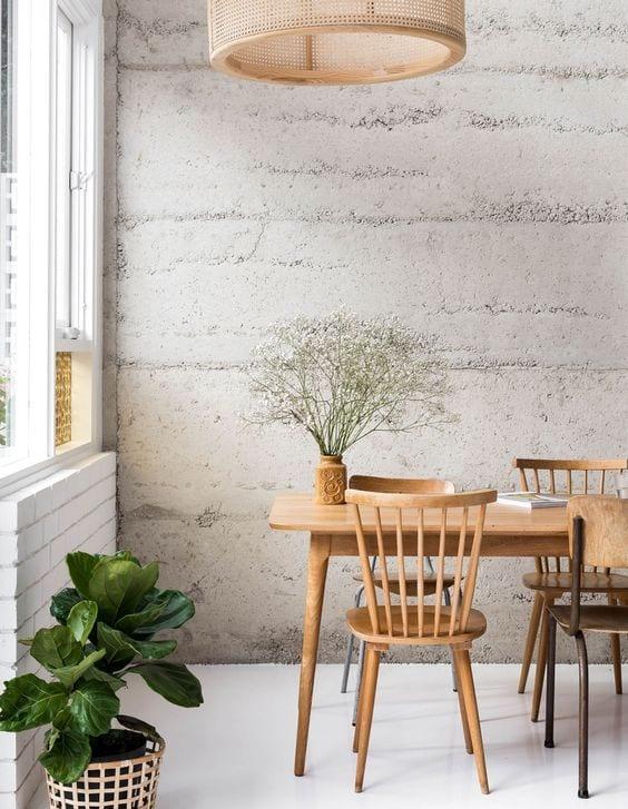 australia sustainable interior design