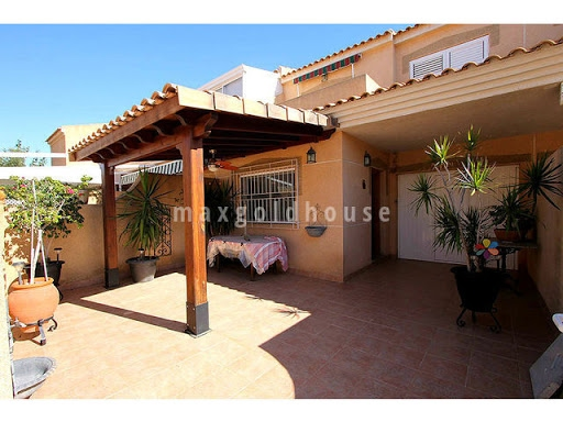 Los Alcazares Townhouse: Los Alcazares Townhouse for sale