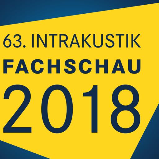 IFS2018