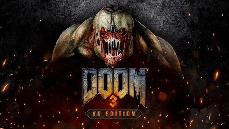 DOOM® VFR brings the fast-paced, brutal gameplay fans of the series love to virtual reality.