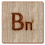 download Wood Burnes Design Icon Pack - Pro apk