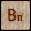 Wood Burnes Design Icon Pack - Pro APK