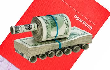 Geld-Panzer.png