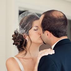 Wedding photographer Karol Setlak (setlak). Photo of 01.07.2015