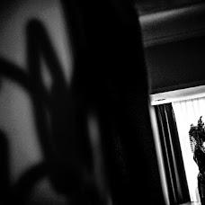 Wedding photographer abenk boeray (abenk). Photo of 11.06.2015
