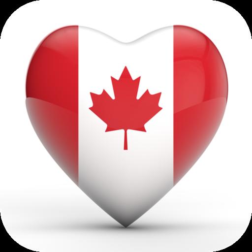 Kanadský online dating podvody
