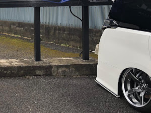 NISSAN GT-R  ピュアエディション2013のカスタム事例画像 新幹線マン( Lowgun )(CT愛猫部38番さんの2019年06月08日11:35の投稿
