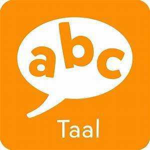 Taal- & branding tips