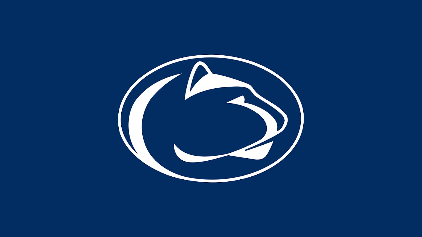 Watch Penn State Nittany Lions men's basketball live