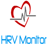 HRV Monitor