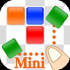 Color Tiles Mini icon