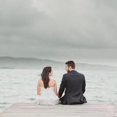 Wedding photographer Hector Salinas (hectorsalinas). Photo of 09.11.2017