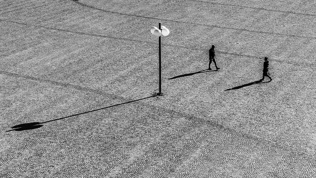 incontri di Francesco_Segantini