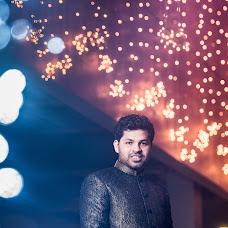 Wedding photographer Zakir Hossain (zakir). Photo of 13.11.2018