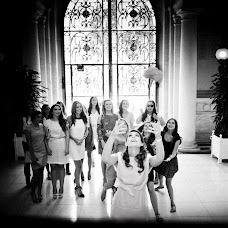 Wedding photographer Roi Teper (RoiTeper). Photo of 13.07.2016