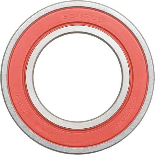 Phil Wood 6903 Sealed Cartridge Bearing