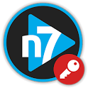 n7player Music Player Unlocker icon