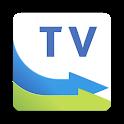 ObltelecomTV icon