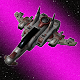 Stranger Space - Space Shooter Game Android apk