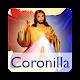 Download Coronilla de la Divina Misericordia - audio For PC Windows and Mac