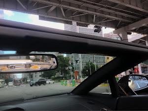ガヤルドスパイダー 2012 LP550-2のカスタム事例画像 vegeeeさんの2019年10月07日19:46の投稿