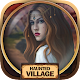 Haunted Village : Hidden Objects Game APK