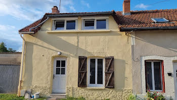 maison à Pars-lès-Romilly (10)