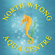 North Wyong Aqua Centre for PC-Windows 7,8,10 and Mac