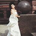 Татьяна Скидан