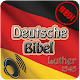 Download Audio Deutsch Bibel For PC Windows and Mac