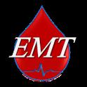 EMTrainer icon