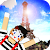 Paris Craft: Exploration of City of Love & Art file APK for Gaming PC/PS3/PS4 Smart TV