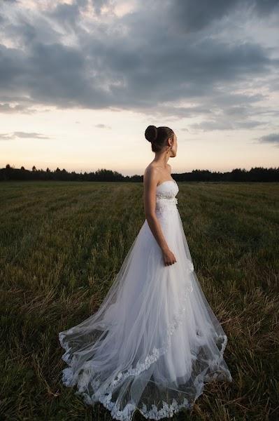 Wedding photographer Aleksandr Ostroukhov (shadowbonus). Photo of 04.08.2014