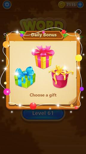 Word Swipe Pic screenshot 9