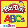 com.playdatedigital.playdohabcs