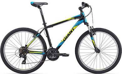 Giant 2018 Revel 2 Sport Mountain Bike alternate image 0